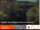 ArtCenterCollegeofDesign