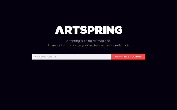 ArtSpring.co