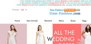 Asia-Fashion-Wholesale.com