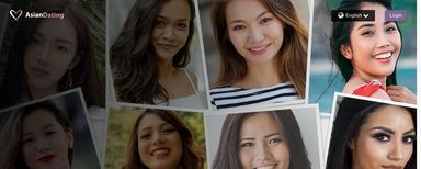 Bluddle - Asian Dating App - Apps on Google Play