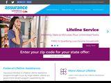 Assurance Wireless