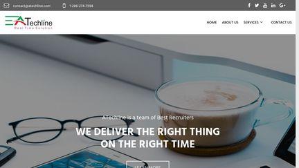Atechline.com