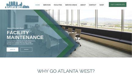 AtlantaWestCleaningService