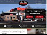 Automotivepowertrainindustries.com