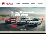 Autotalopelttari.fi