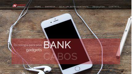 Avancotec.com.br