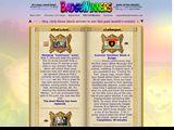 BadgeWinners