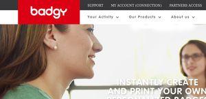 Badgy.com