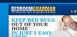 Superbe BedroomGuardian Reviews