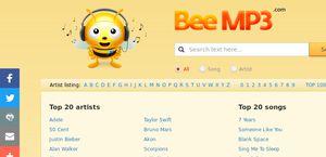 Beemp3.com