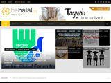 Behalal.org