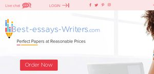 BestEssayWriters