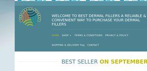Best Derma Filters