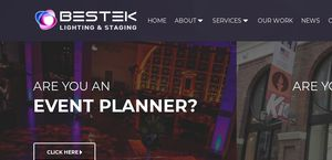 Bestek.com