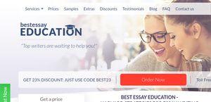 bestessay education reviews reviews of bestessay education bestessay education