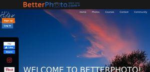 BetterPhoto