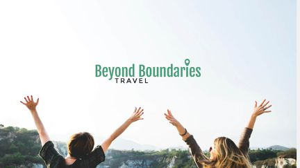 Beyond Boundaries Travel