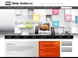 Bhatia.com