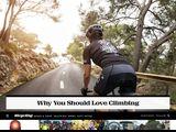 Bicycling.com