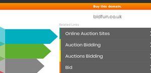 Bidfun.co.uk
