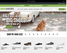 BigShoes