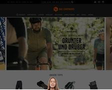 Bicycle Parts, Accessories & Apparel