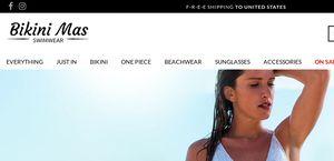 7da4ee137c62a Bikini Mas Reviews - 49 Reviews of Bikinimas.com