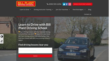 BillPlant.co.uk