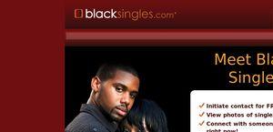 Blacksingles com reviews