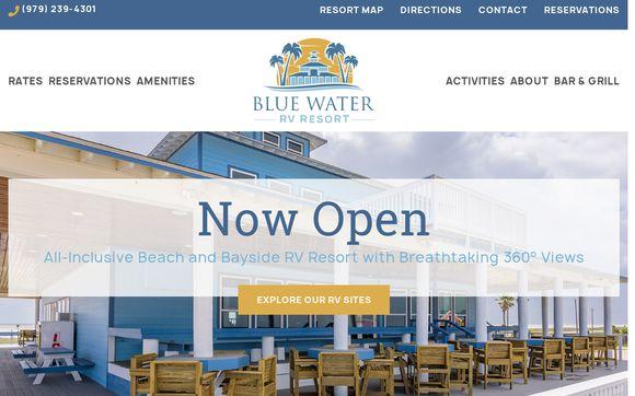 Bluewaterrvpark