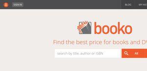 Booko.com.au