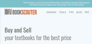Bookscouter.com