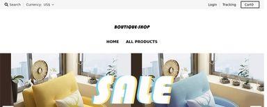 Boutique-shop.online