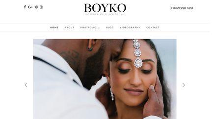 BoykoPhotography