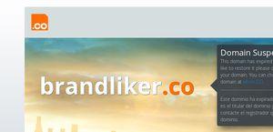 Brandliker.co