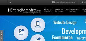BrandMantra.net