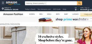 Brandname-clothing.com