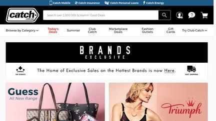 BrandsExclusive.com.au