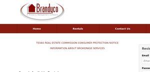 BrandyCo