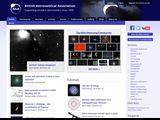 Britastro.org