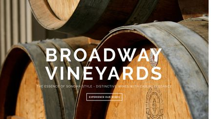 BroadwayCellars