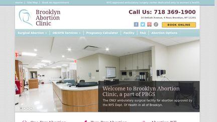 Brooklyn Abortion