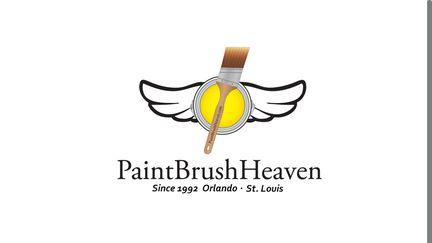 Brushheaven.com