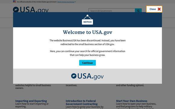 Business.usa.gov