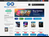 BuyGames.PS
