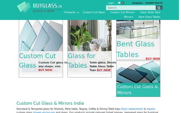 Buyglass.in