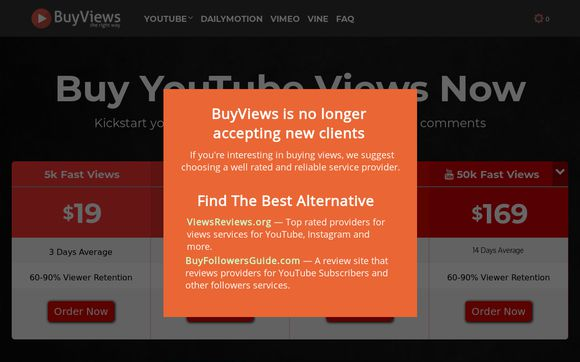 Buyviews.co