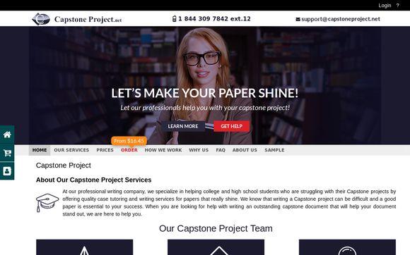 CapstoneProject