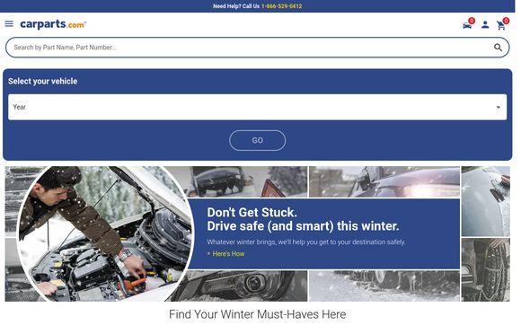 Car-Stuff.com