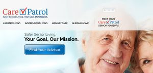 CarePatrol